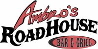 Ambro's Roadhouse Bar & Grill - Located in De Soto, Iowa. We are known for home cooked meals, amazing burgers, the best tenderloins and poutine.